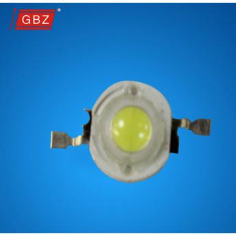 LED燈珠