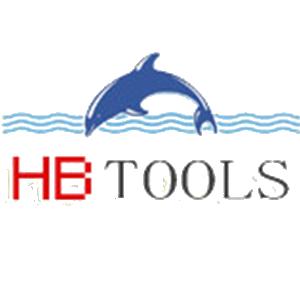 常州市海豹工具有限公司