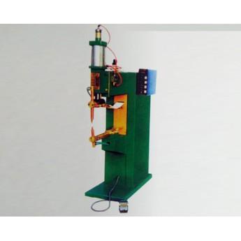 DNT-63~150KVA點凸焊機