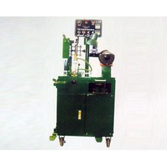 TYN-100亞弧焊組合機