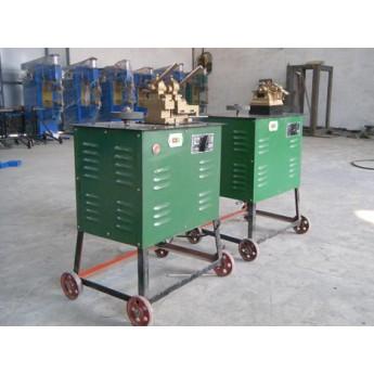 3KW臺式對焊機
