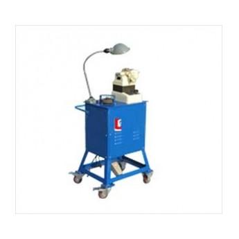 UN-1~2KVA組合對焊機