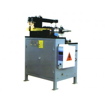 UN-1型交流電阻對焊機