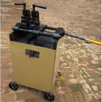 UN-25專焊∮10鋁桿