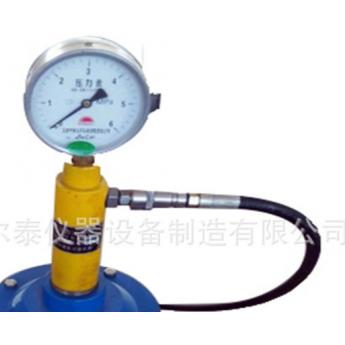 SY-2 砼压力泌水率仪