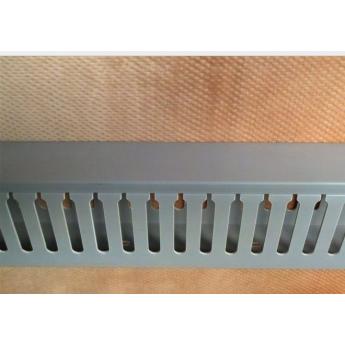 優質PVC走線槽