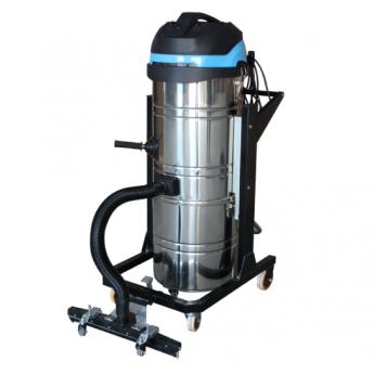 工業車間除塵設備多功能吸塵器專賣價格