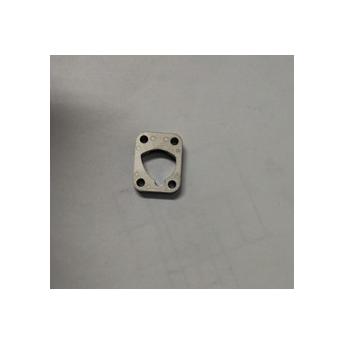 不銹鋼產品鎖具配件偏心體