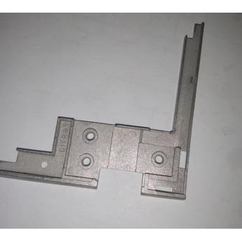 不銹鋼17-4材質飾品配件
