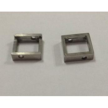 可伐框架電子元器件金屬件