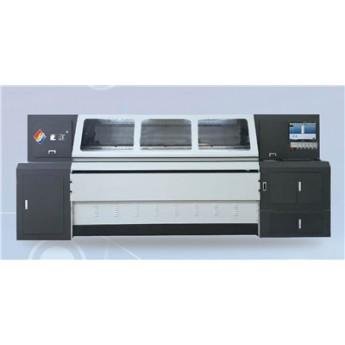 瓦楞纸板数码印刷机-小批量订单纸箱数码印刷机