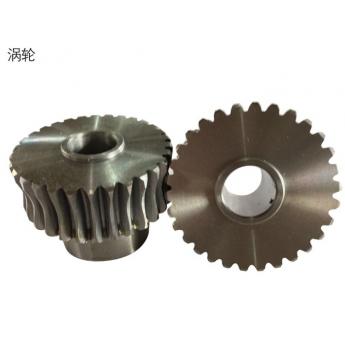 機械行業渦輪