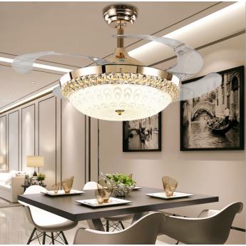 LED風扇燈