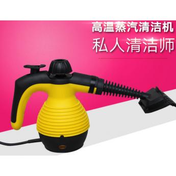 高壓消毒清潔殺菌蒸汽機