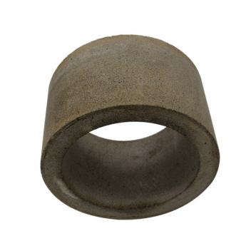 拋光用菱苦土筒形砂輪