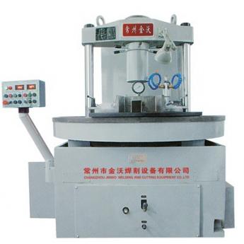 JWL4780 鋼球研磨機