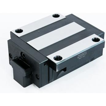 PMI銀泰導軌滑塊MSA45E