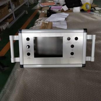 數控機床吊臂箱自動化設備吊臂箱系統控制柜操作箱搖臂懸臂箱包郵