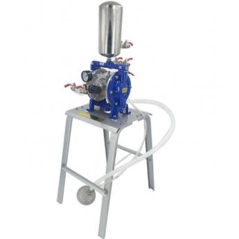 A15泵浦噴漆泵