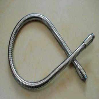 宏泰直銷金屬冷卻管 外螺紋金屬冷卻管 長度定制噴水管貨源穩定