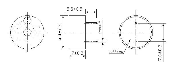 MSPT14A (3)