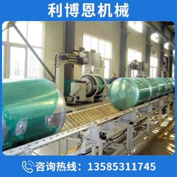 儲氣筒生產設備-常州市利博恩機械有限公司