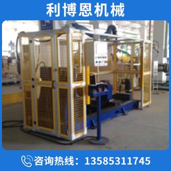 SCR生產設備-常州市利博恩機械有限公司