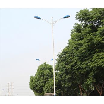 太陽能路燈