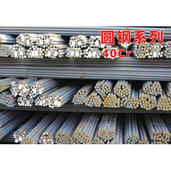 产品图片展示 8槽钢