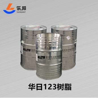 華日123不飽和聚酯樹脂船用樹脂耐水性抗腐蝕玻璃鋼樹脂