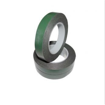 雙面膠綠膜
