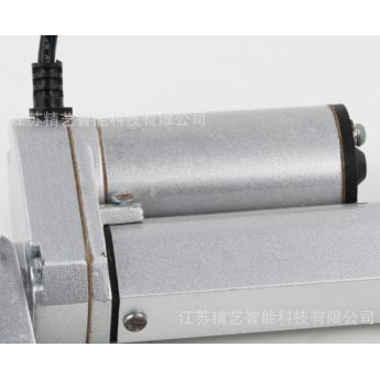 JETG-M02直流推桿開窗器