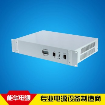 直流240V转交流220V数据中心机房逆变电源-逆变器