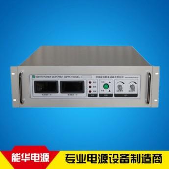 15V500A启动电机测试直流电源-开关电源-稳压电源