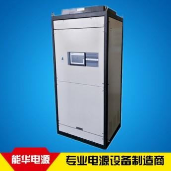蓄电池特性模拟电源,蓄电池模拟器.启动电机测试电源