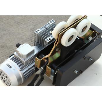 KBK電動牽引小車配件