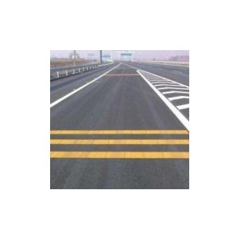 道路路面劃線