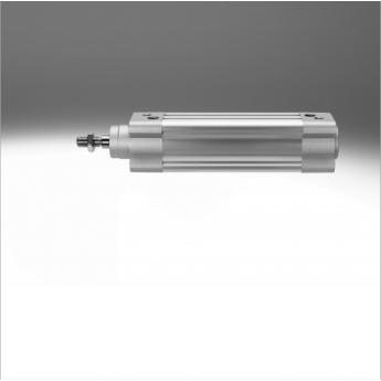 Festo 標準氣缸 DSBC-80-250-PPVA-N3
