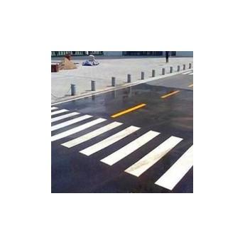 指示交通標線