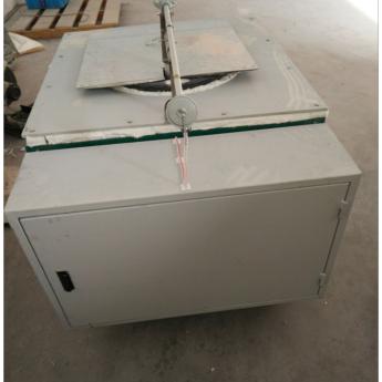 廠家直銷熔鋁爐工業爐