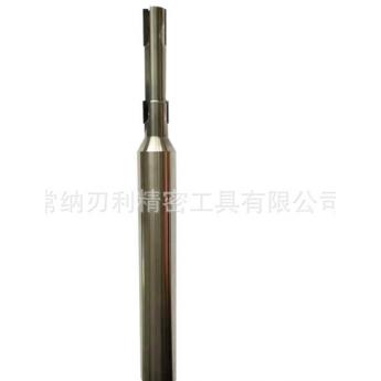 金刚石PCD铰刀