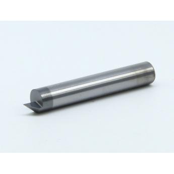不锈钢高光倒角CNC