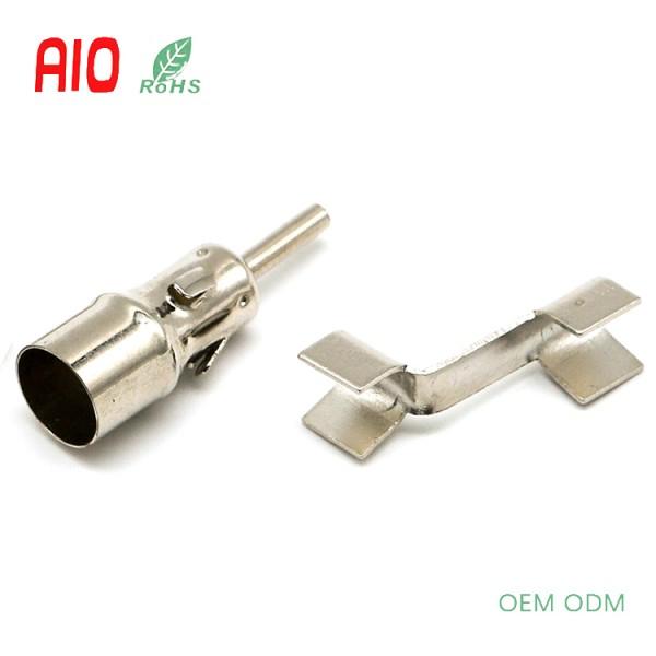 AIO-A002
