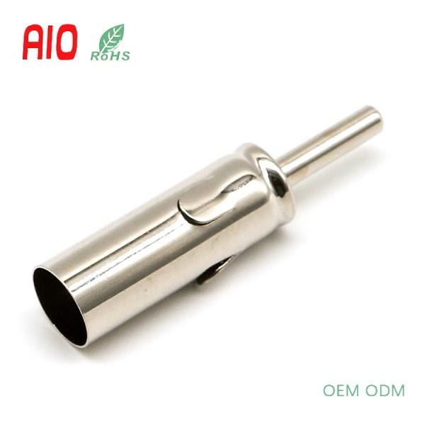 AIO-A004