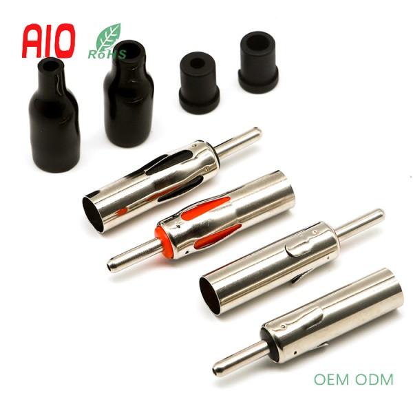 AIO-A006