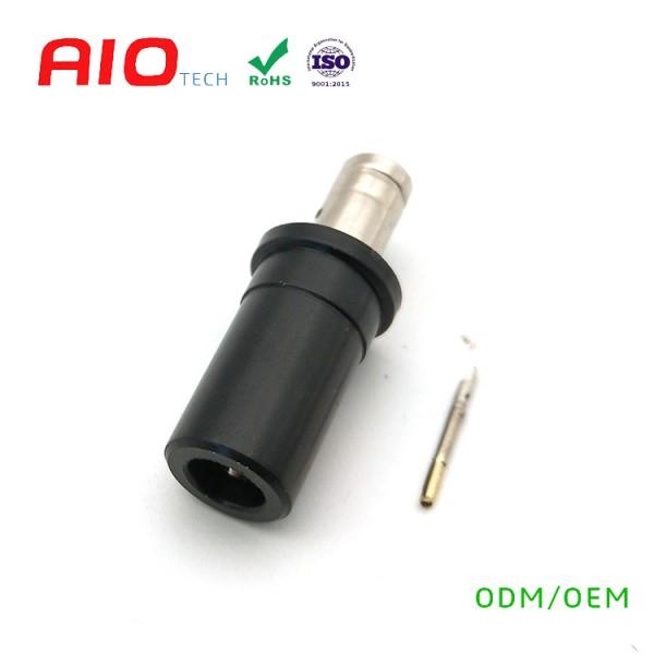 AIO-A007