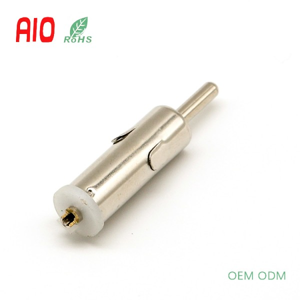 AIO-A008