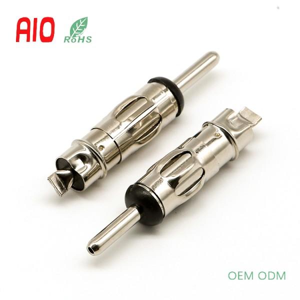AIO-A010