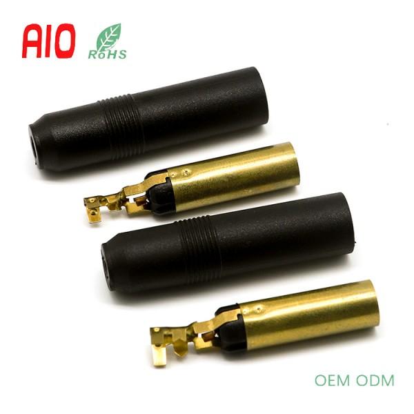 AIO-A011-B