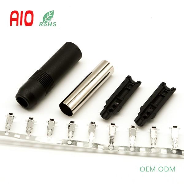 AIO-A011